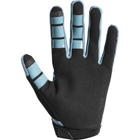 Fox Ranger Gloves Damen light blue